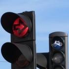Intelligente Verkehrssysteme: Wenn Autos an leeren Kreuzungen warten müssen