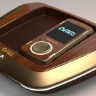 Konsole: Terminverschiebung und weitere Games für Intellivision Amico