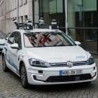Maschinensehen: Lights Mehraugen-Kamera soll Lidar ersetzen