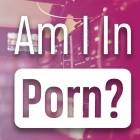 Am I in Porn & Pimeyes: Warum Gesichtserkennung gegen Rachepornos bedenklich ist