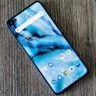 Android: Oneplus installiert Facebook-Services auf Smartphones vor