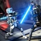 Star Wars Jedi Fallen Order: Die Macht ist mit den physikalisch Animierten