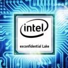 Datenleck: Geheime Daten von Intel veröffentlicht