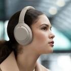 Audio: Sonys neuer Top-Kopfhörer mit ANC kostet 380 Euro