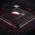 Sicherheitslücken: Millionen Smartphones mit Snapdragon-Chip verwundbar