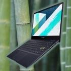 Vivobook Flip 14: Asus-Convertible verwendet AMD Renoir ab 600 US-Dollar