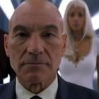 Superhelden im Kino: Wie die X-Men das Superhelden-Kino revolutionierten