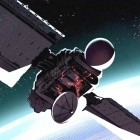 Hack-a-Sat: Wer übernimmt den Satelliten der US-Luftwaffe?