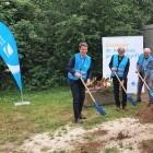 Festnetz: Deutsche Glasfaser begrüßt FTTH-Pläne der Telefónica