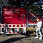 FTTC: Deutsche Glasfaser lobt Vectoring