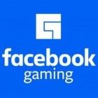 iPhone: Facebook muss Spiele aus Facebook Gaming entfernen