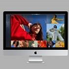 Eingelöteter Speicher: Neuer iMac ohne SSD-Aufrüstmöglichkeiten