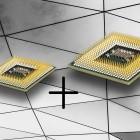 CPU: AMD patentiert Prozessor mit schnellen und langsamen Kernen