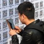 China: Trumps Wechat-Verbot könnte für Apple desaströs sein