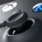 Series S: Zweites Modell der neuen Xbox so gut wie bestätigt