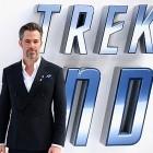 Paramount: Zukunft für Star-Trek-Filme ist ungewiss