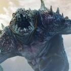 Mittelerde & Co: Warner Bros behält seine Spielesparte