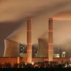Klima: Kohlendioxid aus der Luft soll zu Ethanol verarbeitet werden