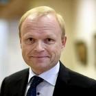 """Neuer Nokia-Chef: """"Wir hatten Höhen und Tiefen"""""""