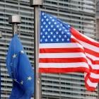 Privacy Shield: EU und USA verhandeln über besseren Datenschutz