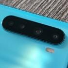 Smartphone: Fragen zum Nutzen der Tiefenkamera des Oneplus Nord
