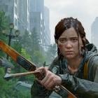 Naughty Dog: The Last of Us 2 wird erbarmungslos