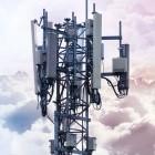C-Band: US-Militär gibt Frequenzbereich bei 3,5 GHz für 5G frei