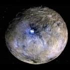 Weltraumforschung: Zwergplanet Ceres hat einen unterirdischen Ozean