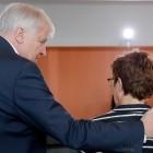 Deutsche Darpa: Cyberagentur des Bundes offiziell gegründet