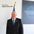 BSI: Höhere Sicherheitskriterien für 5G in Deutschland festgelegt
