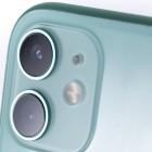 Aufbereitete Smartphones: Augen auf beim Refurbished-Kauf