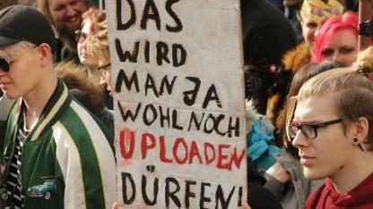 POLITIK .. Inland .. Ausland .. aus deutscher SICHT - cover