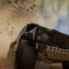 Rennspiel: Fast & Furious Crossroads ist offenbar Totalschaden