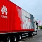 Handelskrieg: Australiens Regierung klagt Huawei wegen Rechenzentrum an