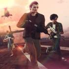 Rockstar Games: Der Sommer ist in GTA Online angekommen