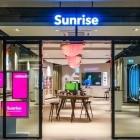 Schweiz: Freenet verkauft Anteile an Sunrise für 1,1 Milliarden Euro