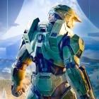 Microsoft: Xbox Series X erscheint im November ohne Halo Infinite