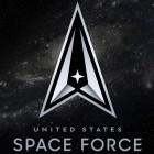 US Space Force: US-Weltraumtruppe legt Grundsatzdoktrin vor