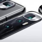 Xiaomi: Mi 10 Ultra kommt mit 120-Watt-Schnellladen