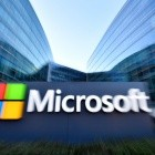 Microsoft: Digitale Amnesie durch willkürliche Kontensperrungen