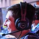 Streamer: Shroud spielt wieder auf Twitch