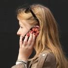 Mobilfunk: LTE-Anrufe ließen sich trotz Verschlüsselung abhören
