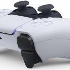 Playstation 5: Dualsense verfügt über Akku mit 1.560 mAh Nennladung