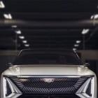 Elektroauto: Cadillac Lyriq soll zum Kampfpreis auf den Markt kommen