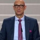 Quartalsbericht: Deutsche Telekom macht wegen Sprint-Kauf weniger Gewinn