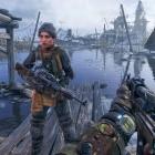 4A Games: Embracer kauft Entwickler von Metro und weitere Studios