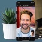 Videokonferenz: Verbraucherschützer verklagen Zoom