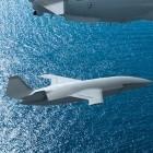 KI im Militär: Deutschland und 96 andere sind gegen autonome Kampfroboter