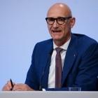 Vodafone, Orange, Telefónica: Telekom redet von Übernahme europäischer Konkurrenten