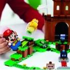 Lego Super Mario im Test: Nicht ganz wie auf dem Gameboy, dafür aber in echt